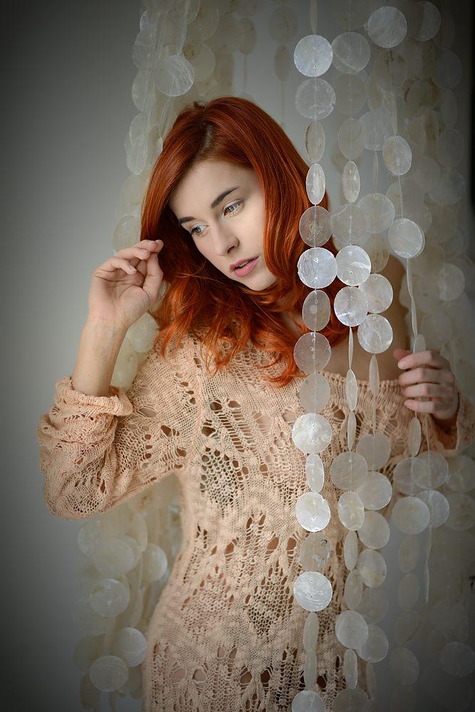 Izabell_DSC2497
